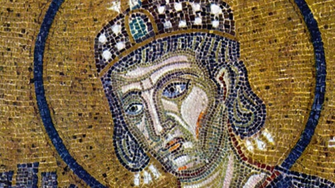 constantine-the-great