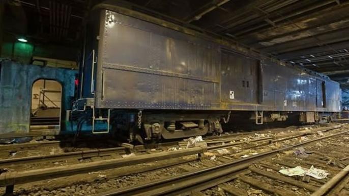 GCS-Track61