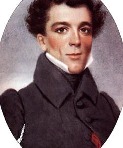 Robert Bennett Forbes