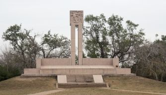 The Goliad Massacre—The Other Alamo