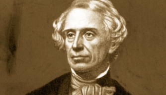 6 Things You May Not Know About Samuel Morse