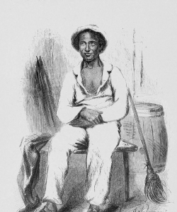 hith solomon northup_engraving