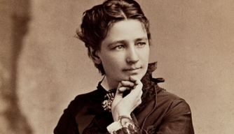 9 Things You Should Know About Victoria Woodhull