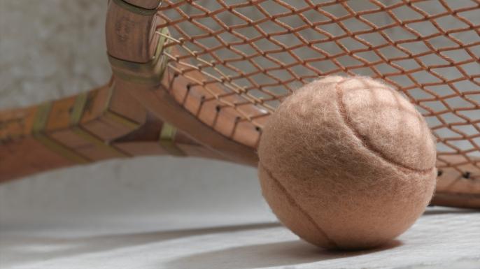 tennis, u.s open