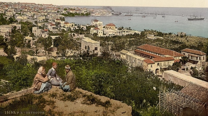 list-6-modern-capitals-ancient-roots-beirut-1900