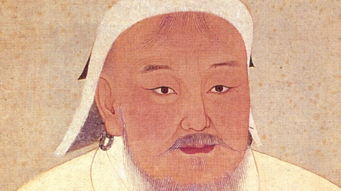 proving genghis khan to be the greatest ruler Reddit gives you the best of the internet in one place  genghis khan: life,  but there is nothing proving that they intended to go on.