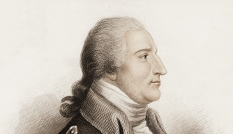 "What does it mean to call someone a ""Benedict Arnold""?"