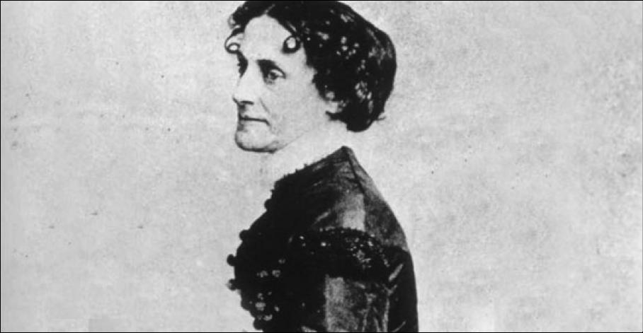Civil War Women S Clothing Information