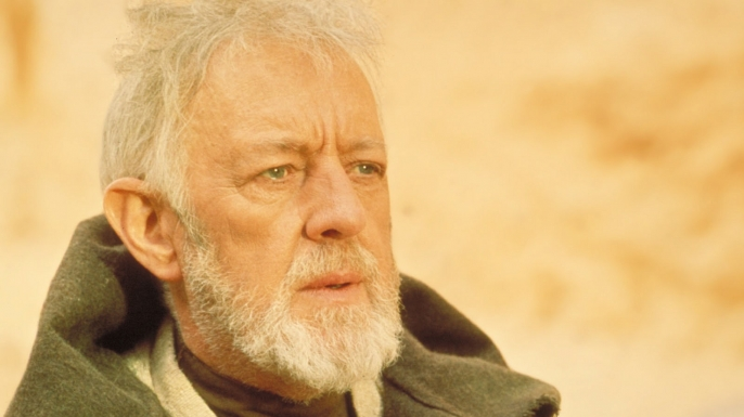 list-wwii-vets-alec-guinness