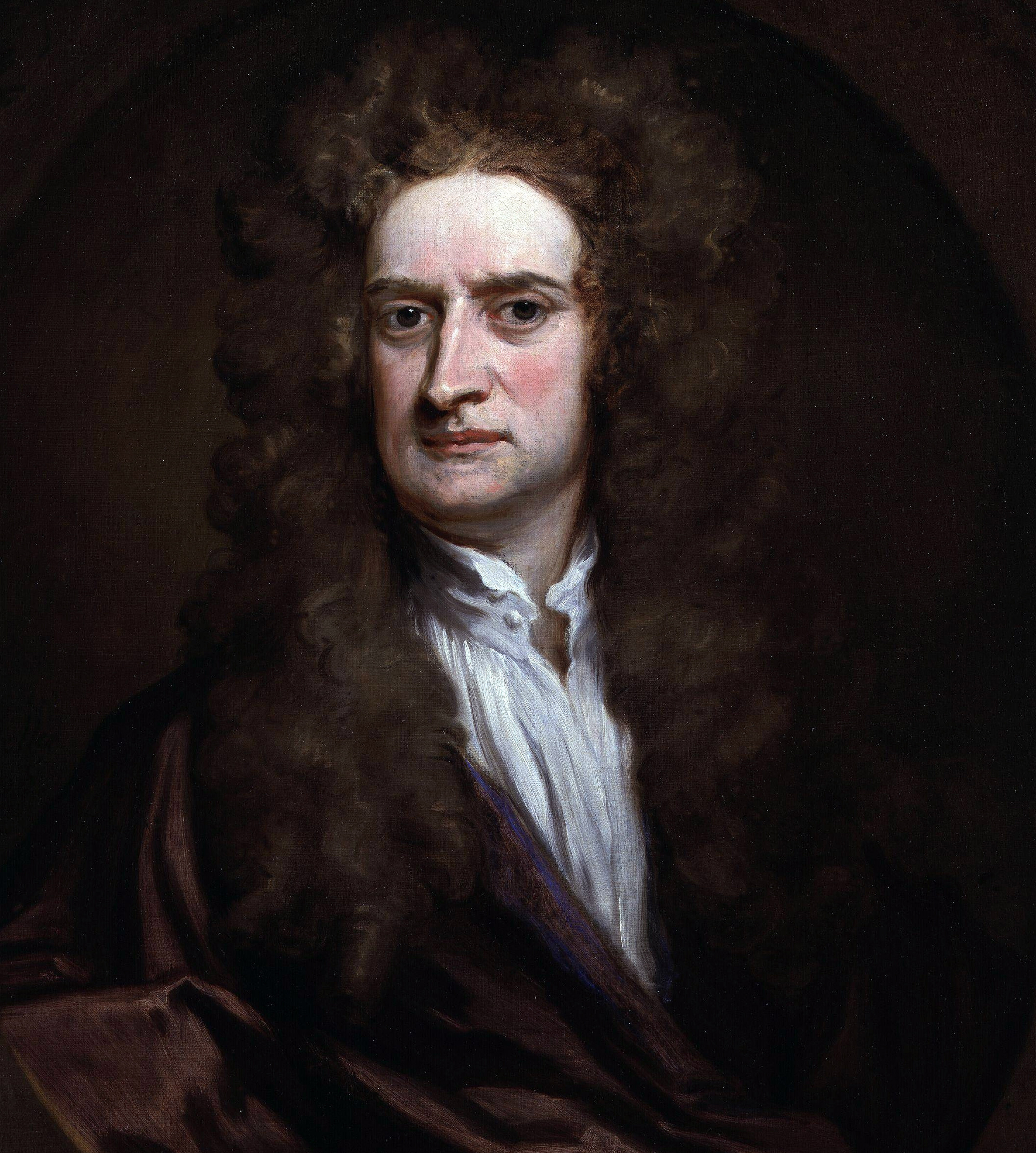 things you not know about isaac newton lists isaac newton
