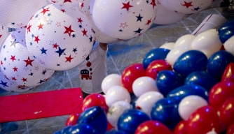 5 Things You May Not Know About U.S. Political Conventions