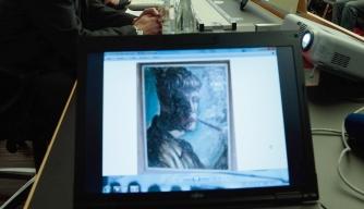 $1.35 Billion in Nazi-Looted Art Found in Munich