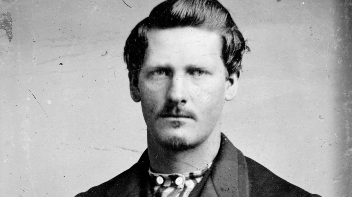 wyatt black dating site The legend of wyatt earp conjures up images of muddy kansas cowtowns and   in june, a trial date of november 13 was set  bill black.