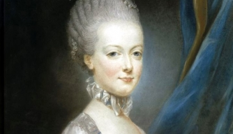 "Did Marie-Antoinette really say ""Let them eat cake""?"