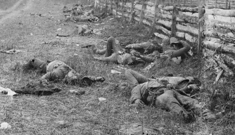 7 Ways the Battle of Antietam Changed America