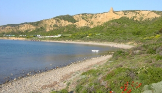 Archaeological Survey Reveals Life on Gallipoli's Front Lines