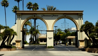 The Renegade Roots of Hollywood Studios