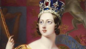 When Royal Watching Becomes Royal Stalking