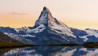 Remembering the Triumph and Tragedy Atop the Matterhorn