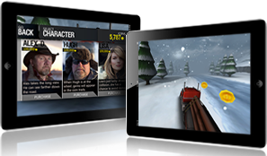 ice road truckers mobile game thumb