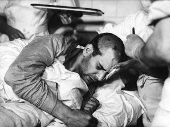 leon trotsky, soviet union
