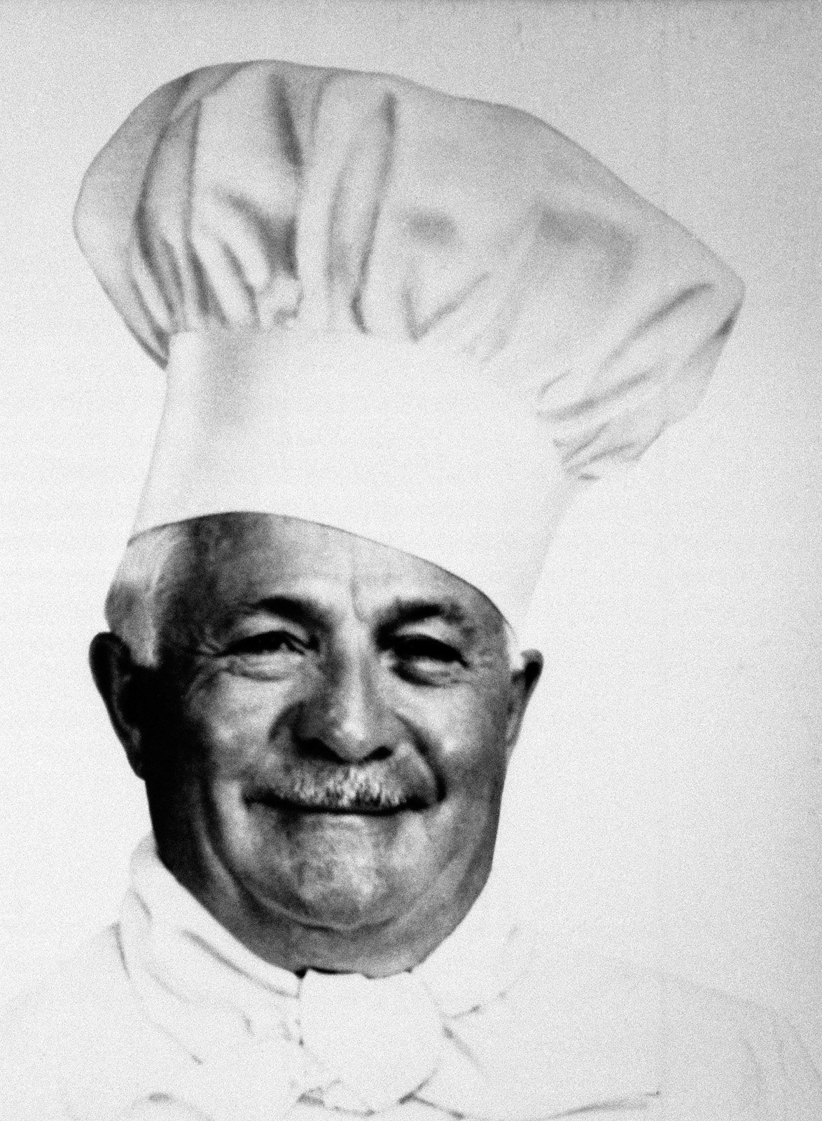 The Surprising History Of The Real Chef Boy Ar Dee