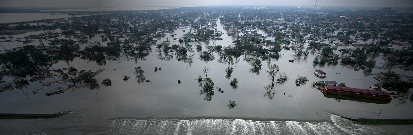 student essays on hurricane katrina (results page 9) view and download hurricane katrina essays examples also discover topics, titles, outlines, thesis statements, and conclusions for your hurricane.
