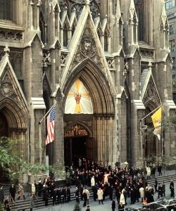 pope paul vi, vatican, vatican city