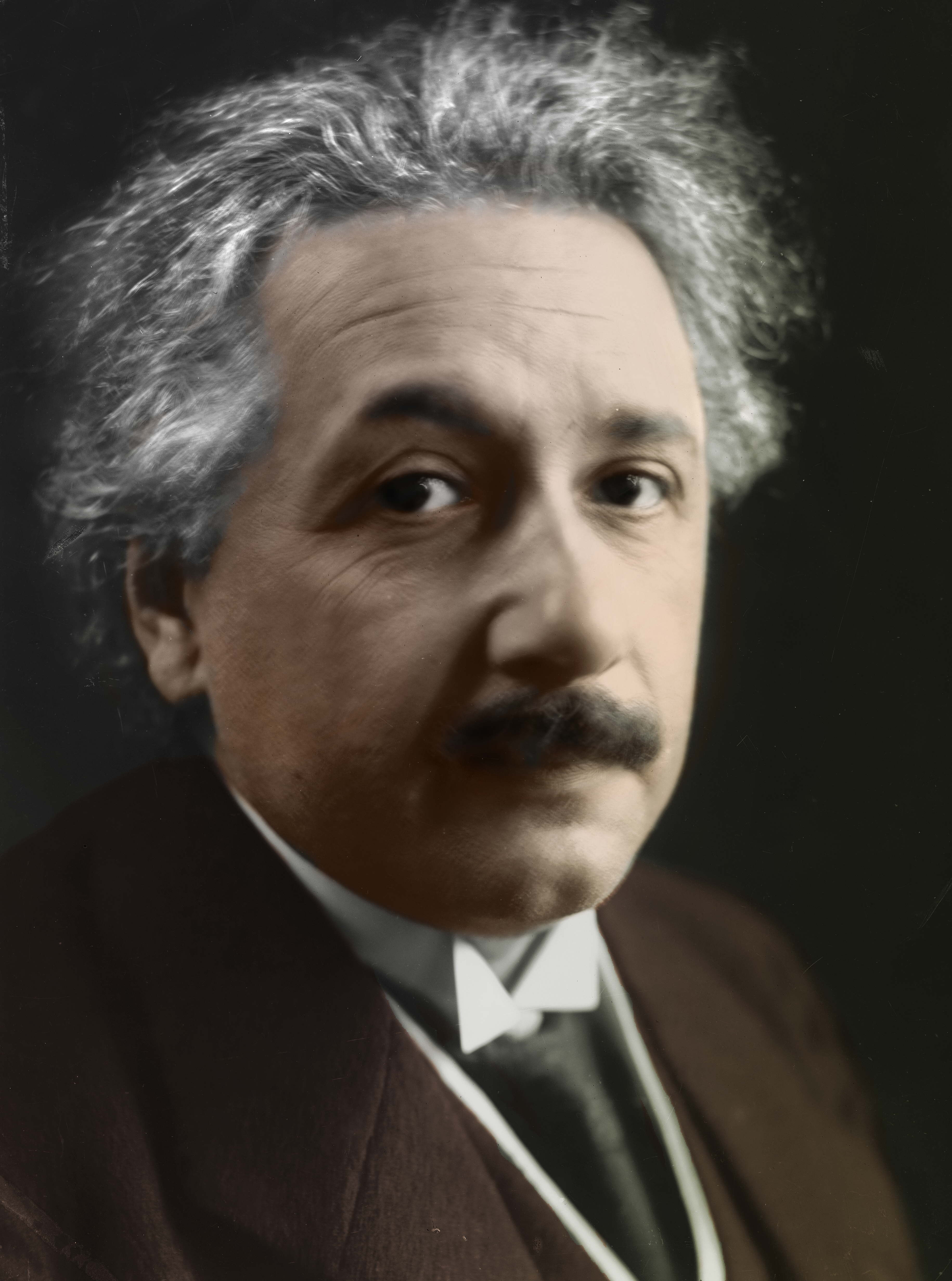 things you not know about albert einstein lists albert einstein