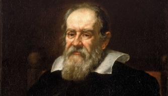 8 Things You May Not Know About Galileo