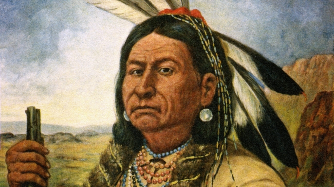 military retreats, nez perce, chief joseph