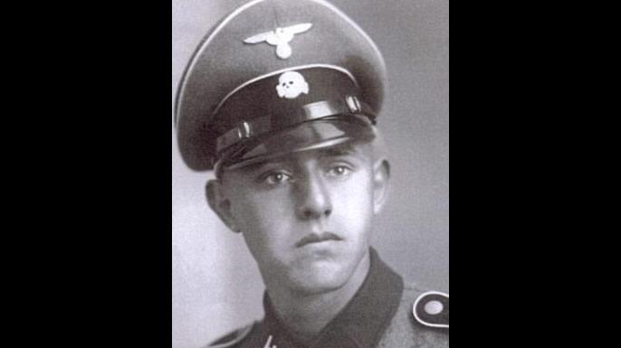 list nazi sommer.jpg