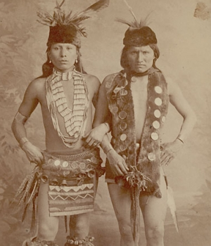 black elk, wounded knee, Sioux