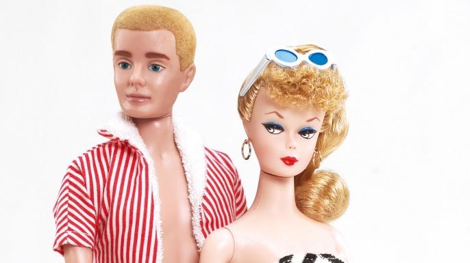 dating latin single woman