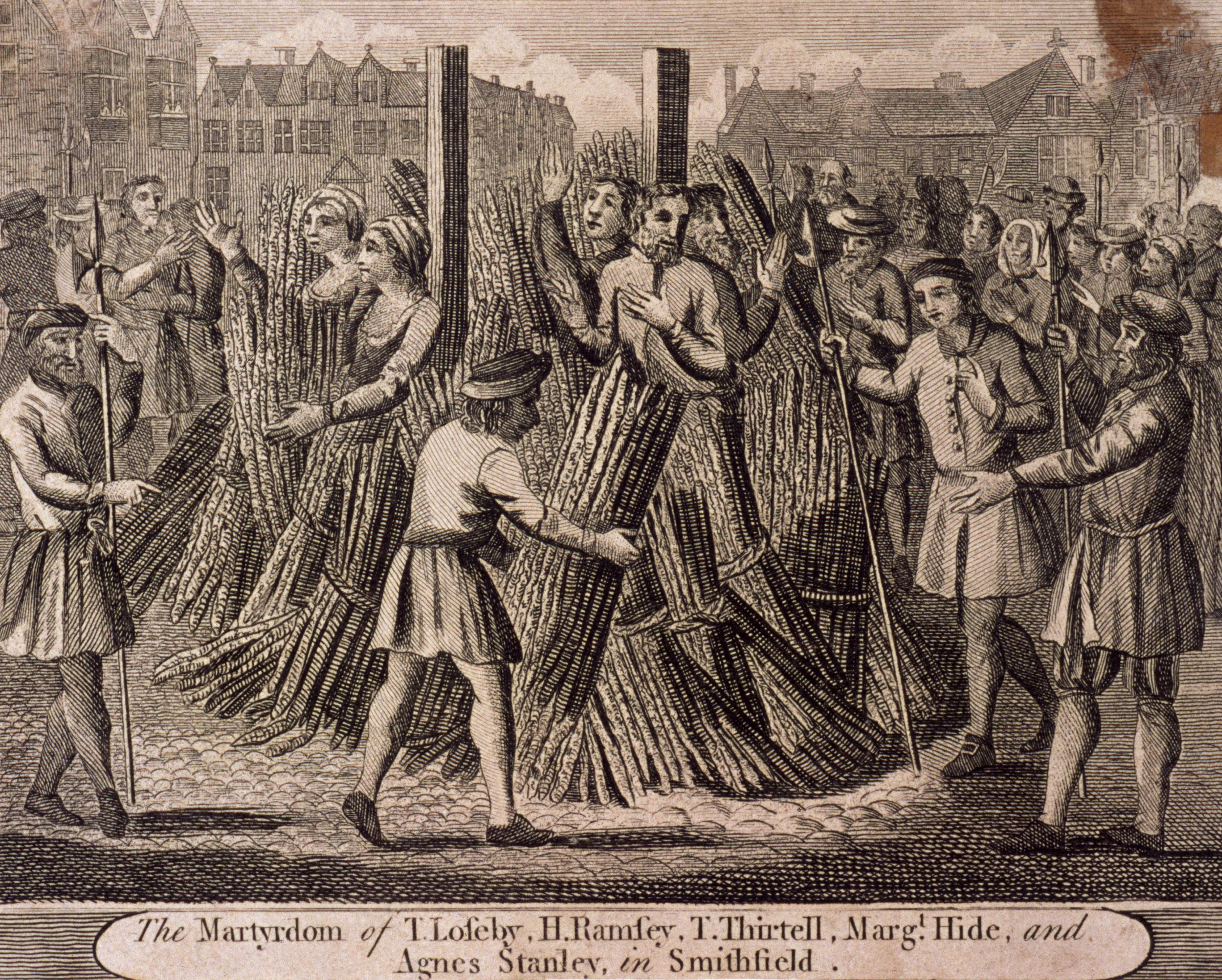 persecution of witches during the renaissance history essay Follow/fav the witch craze of the 16th & 17th centuries by:  the renaissance witch-craze  persecution of witches increased markedly at the same time the .