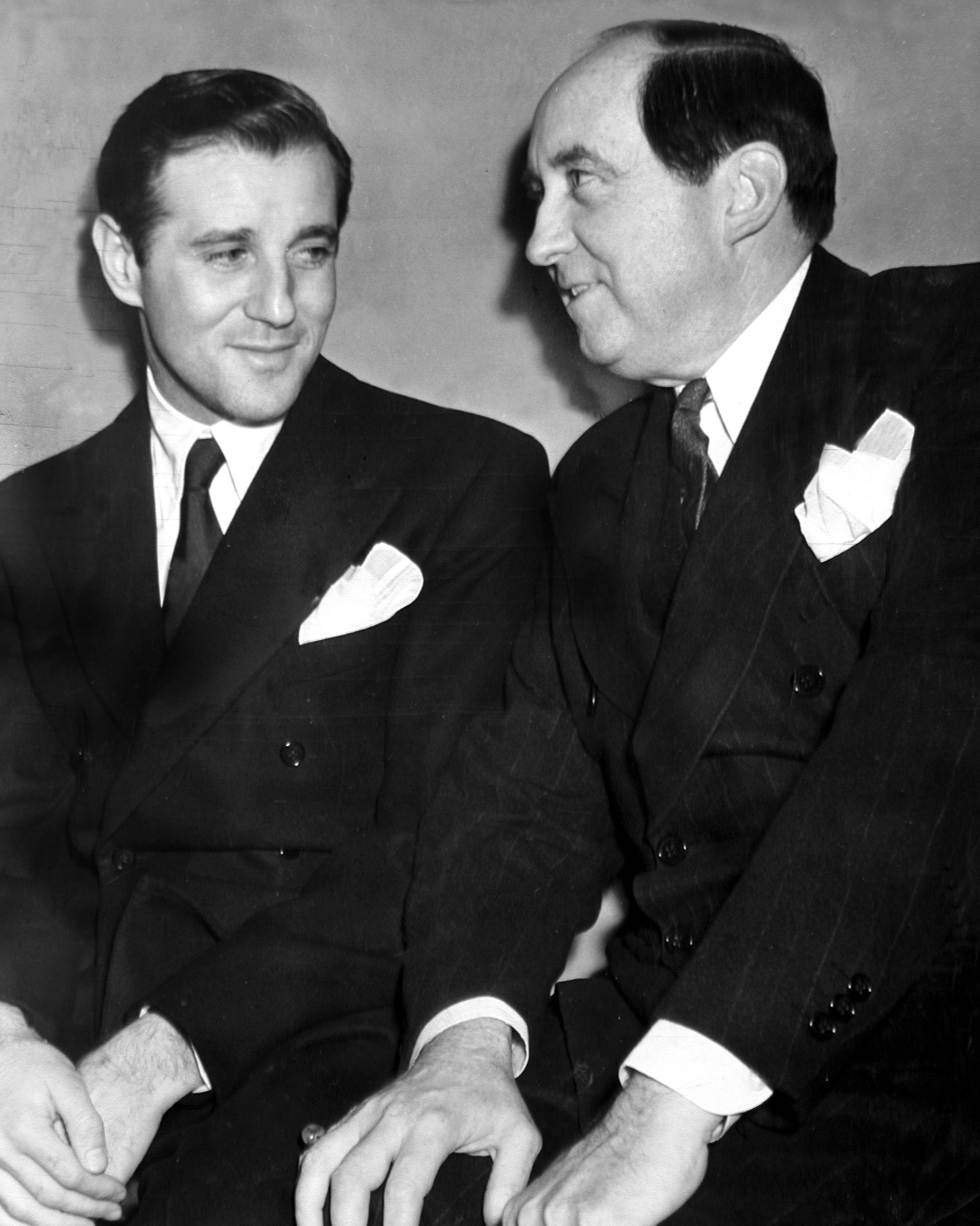 9 things you may not know about bugsy siegel history in