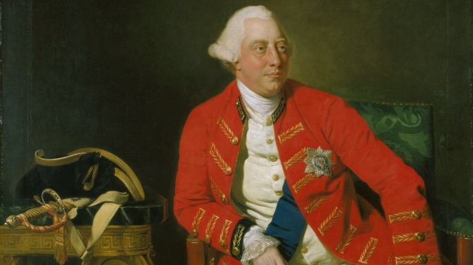 https://cdn.history.com/sites/2/2016/02/King_George_III_of_England_by_Johann_Zoffany-E.jpeg