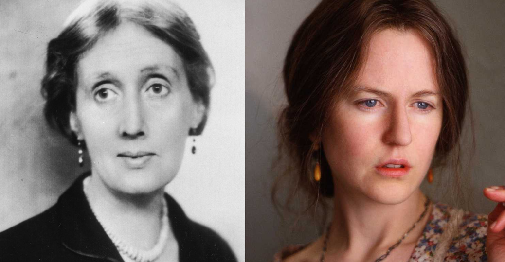 virginia woolf and oscar browning Robert browning (1812-1889) biography  to the lighthouse: introduction  a declaration of war an elegy, as virginia woolf put it [1] if so, for what.