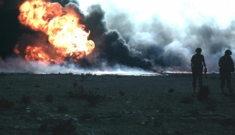 7 Deadly Environmental Disasters
