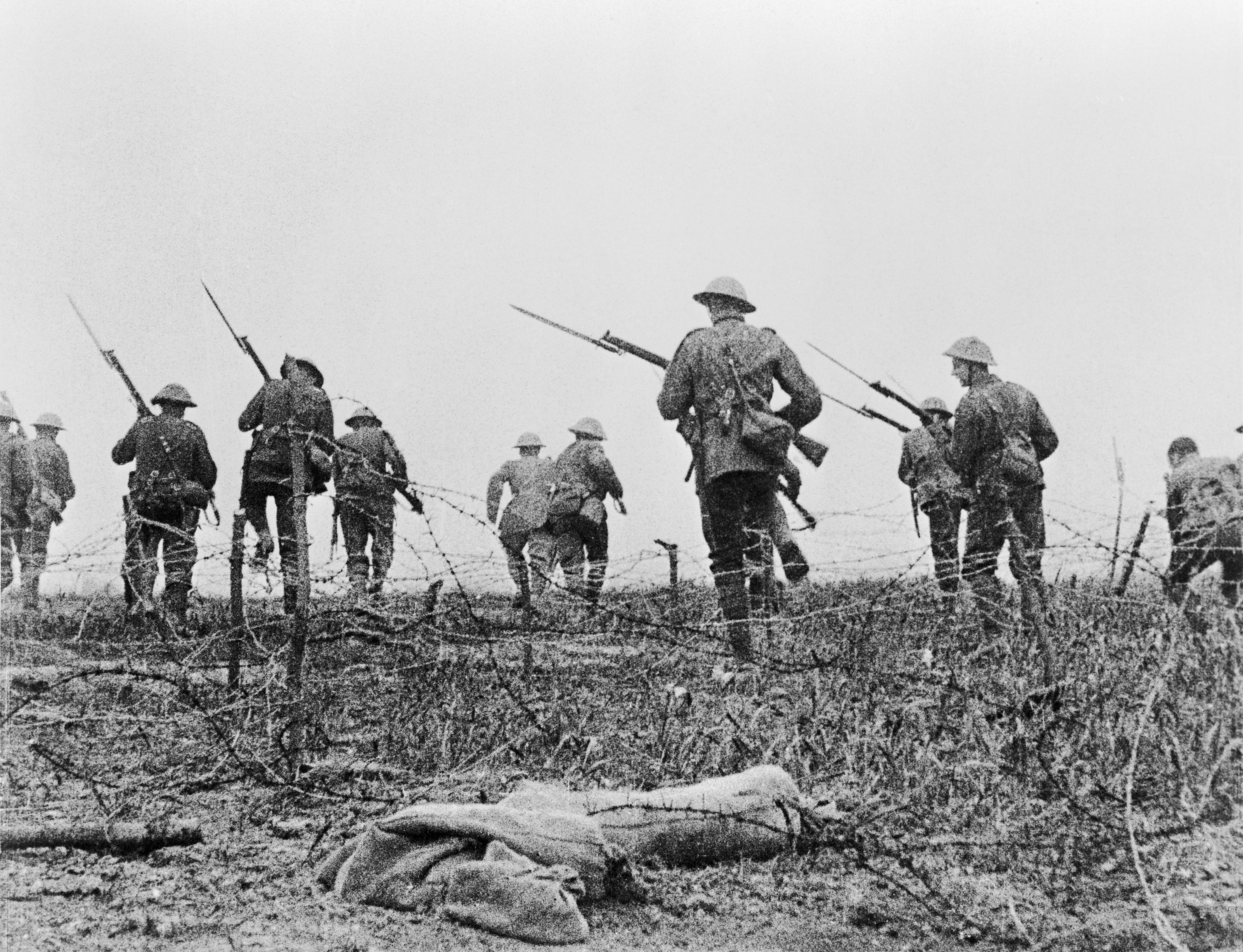 battles of ww1 Find a summary, definition and facts about american battles in ww1 for kids american battles in ww1 and events abroad information about american battles in ww1 for kids, children, homework and schools.