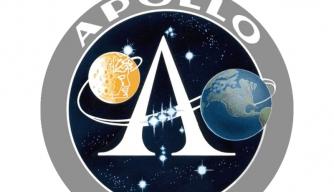Study Links Apollo Astronauts to Cardiovascular Deaths