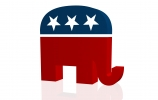 republican party, gop, grand old party