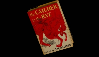 10 Literary Classics That Have Been Banned
