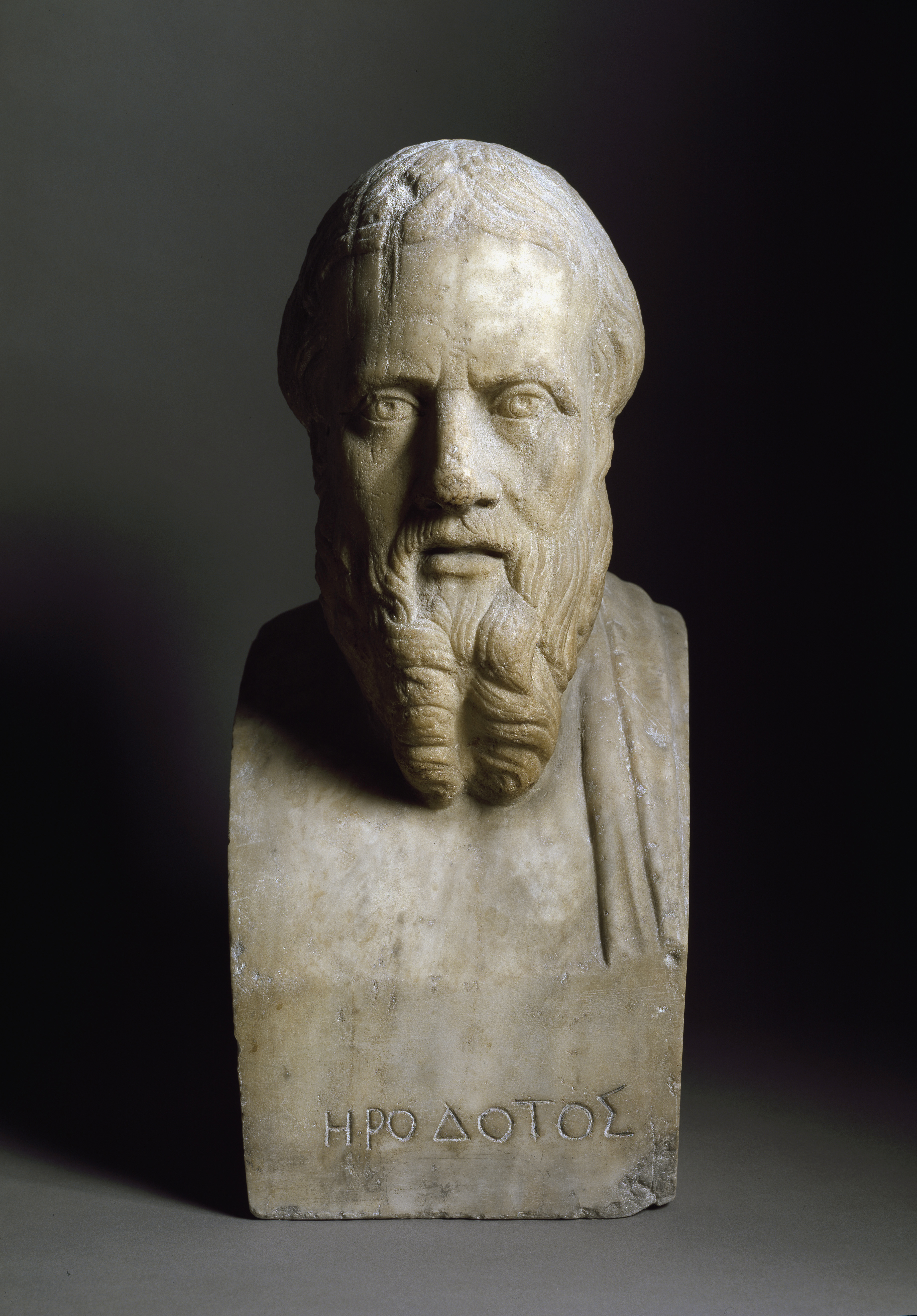 living the good life herodotus v The epicureans, opposite of the cynics, proclaimed that ataraxia, or undisturbed pleasure, was the purpose of life epicurus, founder of the epicurean school, taught, we cannot live pleasurably without living prudently, gracefully, and justly and we cannot live.