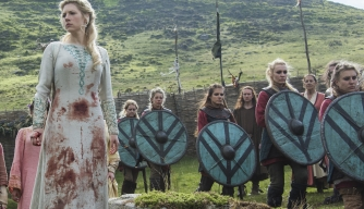 What Was Life Like For Women In The Viking Age