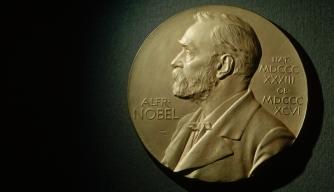 Did a Premature Obituary Inspire the Nobel Prize?