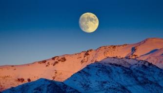 8 Winter Solstice Celebrations Around the World