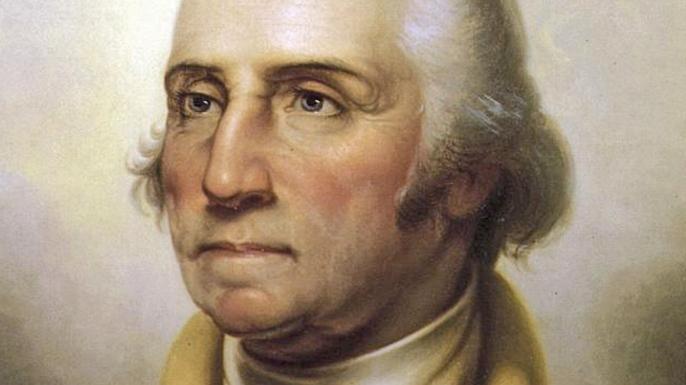 George Washington (