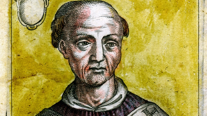 10 Grisly Papal Deaths - History Lists