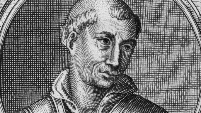 Pope John XIV (
